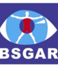 British Society of Gastrointestinal and Abdominal Radiologists (BSGAR) on Radiopaedia.org