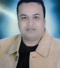 Hamdy Mohammed Ibrahim  on Radiopaedia.org
