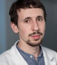 Dr Shamil Sadykov on Radiopaedia.org