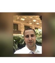 Safwat Mohammad Almoghazy on Radiopaedia.org