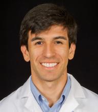 Dr Brian Gilcrease-Garcia, Subeditor