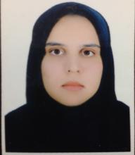 Bita Abbasi on Radiopaedia.org