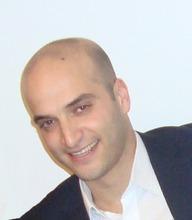 Benoudina Samir on Radiopaedia.org