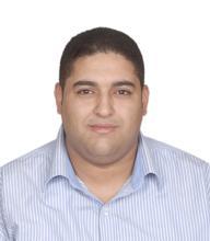 joseph yacoub shehata  on Radiopaedia.org