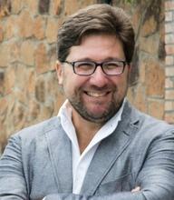 Fabio Macori on Radiopaedia.org