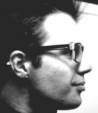 Konstantin Benno Bräutigam on Radiopaedia.org