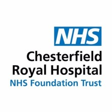 Chesterfield Royal Hospital on Radiopaedia.org