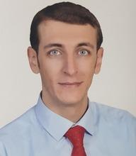 Abdallah Al Khateeb  on Radiopaedia.org