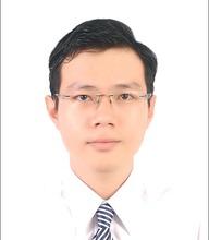 Hien The Nguyen on Radiopaedia.org