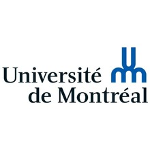 Université de Montréal on Radiopaedia.org