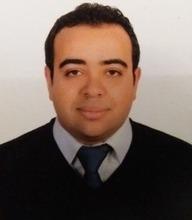 Amr Farouk on Radiopaedia.org