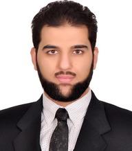 Talal F M Abdullah on Radiopaedia.org
