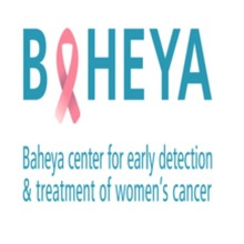 Baheya Center for the Early Detection and Treatment of Women's Cancer  on Radiopaedia.org