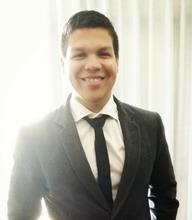 Anthony Nuñez on Radiopaedia.org