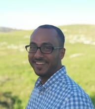 Abdulmajid Bawazeer on Radiopaedia.org