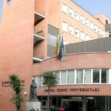 Hospital Clinico Universitario de Valencia on Radiopaedia.org