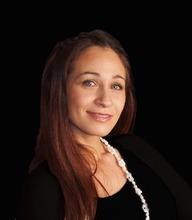 Dr Alexandra Stanislavsky, Musculoskeletal section editor