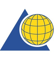 AO Foundation on Radiopaedia.org