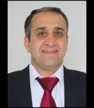 Ali Hekmatnia  on Radiopaedia.org