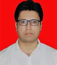 Muhammad Imran Khan on Radiopaedia.org