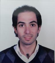 Mahmoud Ibrahim Mekhaimar on Radiopaedia.org