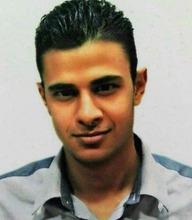Karam Manzalawi on Radiopaedia.org