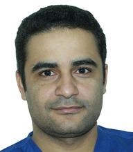 Ahmad Hagar on Radiopaedia.org