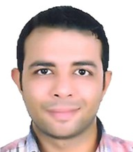 Mohamed M. Yosef on Radiopaedia.org