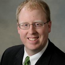 University of Washington, institution administrator for University of Washington