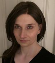 Jessica Shand Smith on Radiopaedia.org