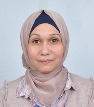 Heba Abdelmonem on Radiopaedia.org