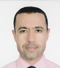 Ahmed Mohamed Ali Aboughali on Radiopaedia.org