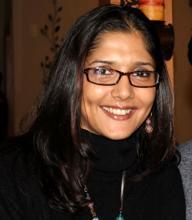 Dr Nafisa Shakir Batta, Subeditor
