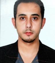 Alzahrani Adel Ahmad S on Radiopaedia.org