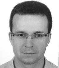 Maciej Mazgaj on Radiopaedia.org