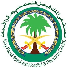 King Faisal Specialist Hospital and Research Center on Radiopaedia.org