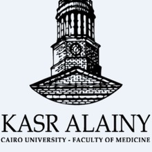 Kasr Alainy Teaching Hospital on Radiopaedia.org