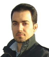 Mohammad Momeni on Radiopaedia.org