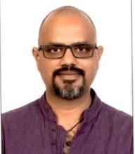 Gaurav Som Prakash Gupta on Radiopaedia.org