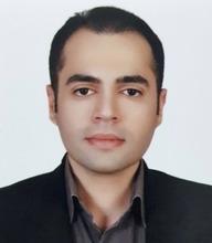 Pooya Bahari Khorram on Radiopaedia.org