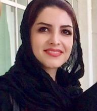Ghazale Jamalipour Soufi on Radiopaedia.org