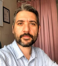 Mehmet Yağtu on Radiopaedia.org