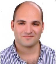 Dr Mostafa El-Feky, Editor