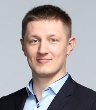 Dr Piotr Gołofit, Subeditor