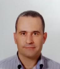 Badis  Al Harbawi on Radiopaedia.org
