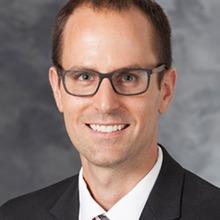 University of Wisconsin - Madison, institution administrator for University of Wisconsin - Madison
