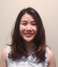 Dr Monica Wong, Subeditor