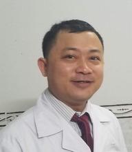 Thuấn Nguyễn Hoàng on Radiopaedia.org