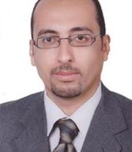 Dr Mohamed Refaey, Obstetic & Gynaecology section editor