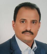 Abdullah Hajar on Radiopaedia.org